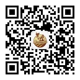 红河农业特色网